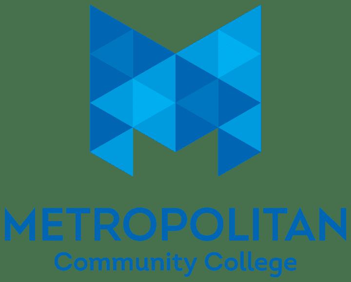 Metropolitan Community College - Logo