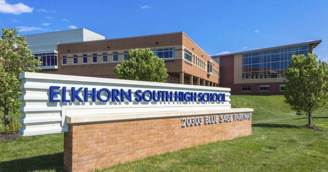 Elkhorn Public Schools - Nebraska
