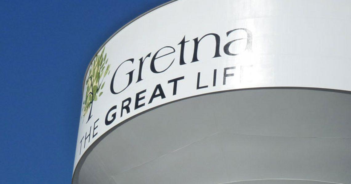 gretna-nebraska