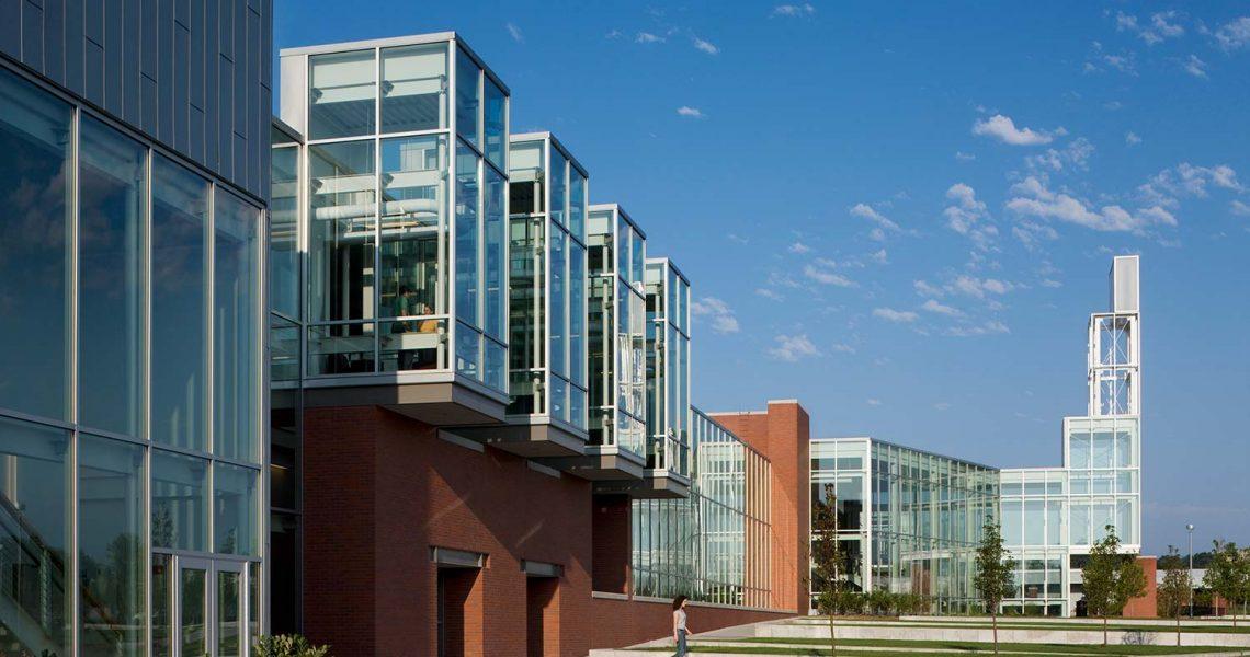 metro-community-college