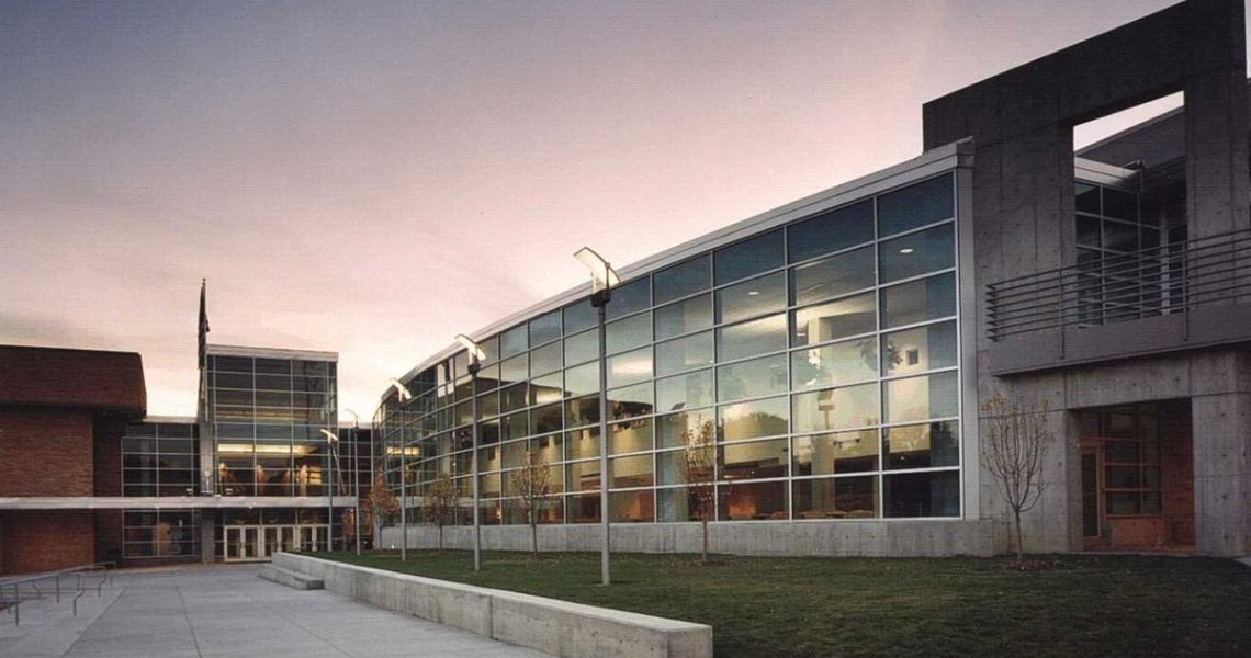 Westside High School Omaha
