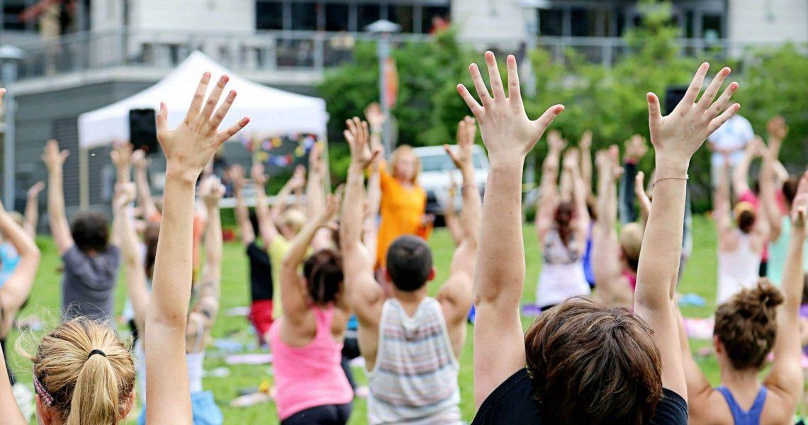 yoga-rocks-the-park-omaha